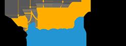 The Search Kings logo