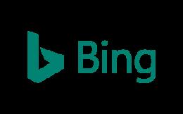 Bing Search Optimization