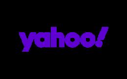 Yahoo Search Optimization